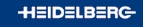 New Speedmaster CD 102 from Heidelberg Raises Productivity by 10 Percent