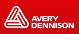 Avery Dennison Honors Eight Industry Suppliers