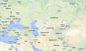 Amway Enters Kazakhstan