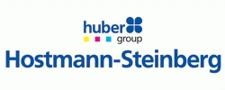 8 Hostmann-Steinberg Limited