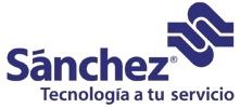 9 Sanchez SA de CV