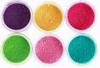 Regulatory Issues are Impacting Pigment Manufacturers