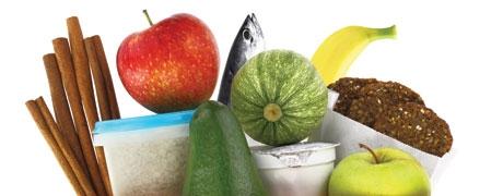 Flourishing Flora: Probiotics & Prebiotics Market Update