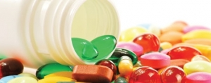 Dietary Supplements: Increasing in Value & Potential