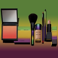 MAC Presents Proenza Schouler Collaboration