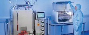 Single-Use Equipment Gets Closer to the Patient