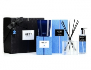 Nest Rolls Out Special Gift Set
