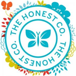 Honest Launches