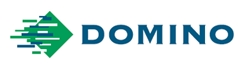 Domino Launches Water-Based AQ90BK Black Ink at Ipex 2014