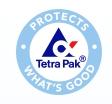 Tetra Pak Net Sales Grow 3.5 Percent in 2013