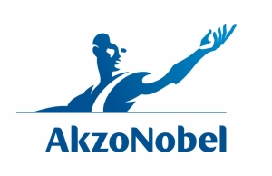 Promotions at AkzoNobel