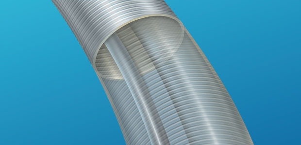Extrusion Pushes The Limits Of Material Performance