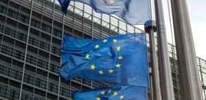 European Regulation in Flux