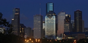 Medtech Hoedown in Houston