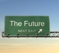 The Future of Flexo