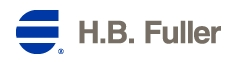 H.B. Fuller Increases Quarterly Dividend