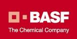 BASF Lifts