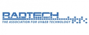 RadTech 2014 The Global Conference & Expo for UV and EB Curing Technology
