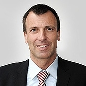 Lenzing names Thomas Riegler CFO
