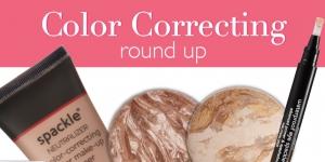 Laura Geller Enters Beauty Brands