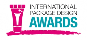 Nominate Top Packages For HBA IPDA Award