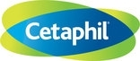 Cetaphil Rolls Out Consumer-Focused Campaign