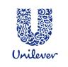 Unilever, Emerging