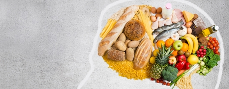 Food for Thought: Supporting Cognitive Health