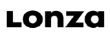 Lonza Reports Q1 Results