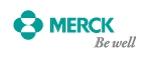 Merck Mulls Sale Of Coppertone