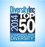 Procter & Gamble Gets Kudos on Diversity