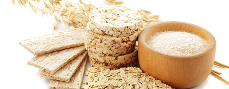 Functional Aspects of Dietary Fiber