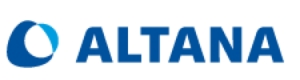ALTANA Group Significantly Expands Presence in China