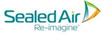 Sealed Air Reports First Quarter 2014 Results