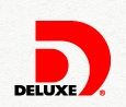 Deluxe Corporation Increases Dividend by 20 Percent