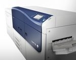 Xerox's Newest Press Delivers More Ways to Win with Print