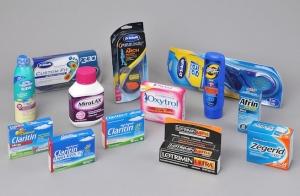 Bayer To Buy Merck