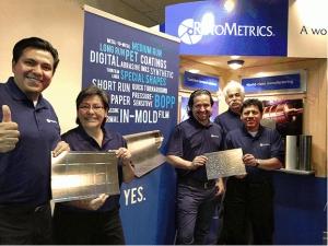 RotoMetrics teams with Mexico sales agent