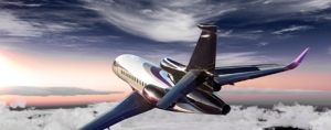 The Aerospace Coatings Market