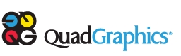 Quad/Graphics Reports First Quarter 2014 Results