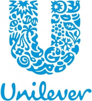 Unilever Forms Clean Energy Alliance with NRG