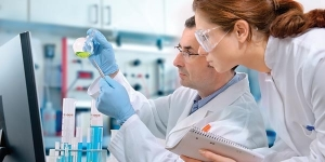 Adaptive Clinical Trials a Better Option for Medical Device Studies