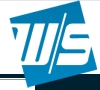 WS Packaging Group Names Fred Tinsey New CEO