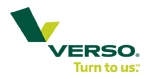 Verso Senior Team to Continue to Lead After NewPage Acquisition