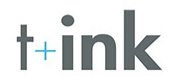 T+ink Partners with Global Printing Giant DNP