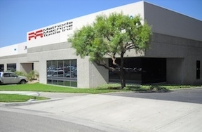 Methods Machine Tools to Open New Technology Center in California