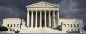 U.S. Supreme Court Hears Arguments in Pom Wonderful vs. Coca-Cola Case