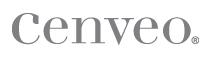 Cenveo Announces 1Q 2014 Results