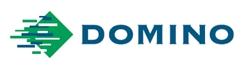 Domino Showcases Enhancements to N610i Digital Color Inkjet Label Press