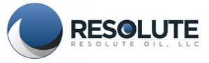 Hansen & Rosenthal Selects Resolute Oil, LLC as Exclusive Distributor for Pionier Petrolatums, USP